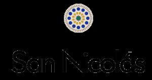 casa-san-nicolas-logo-300x160